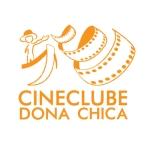 Um olhar sobre a realidade através do filme… Análise Critica doFilme!