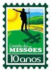 Caminho das Missões – uma história em 13 dias. O décimo primeirodia…